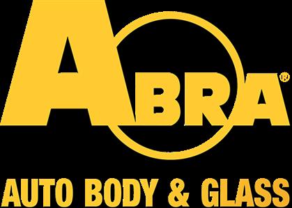 Image result for abra auto body logo 300x250