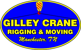 Image result for gilley crane chattanooga